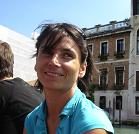 Hélène Jamet